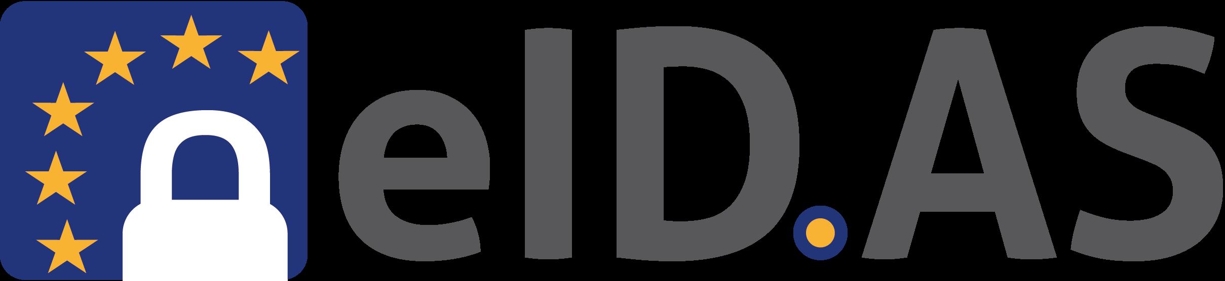 eIDAS Blog